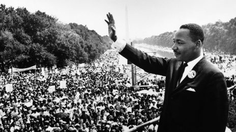 Martin Luther King Murder Mystery In The Works