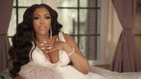 Supertrailer: 'Porsha's Having A Baby' [Real Housewives Of Atlanta Spin-Off]