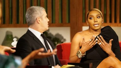 TV Teaser: 'Real Housewives of Atlanta' Season 11 Reunion [Part 2]