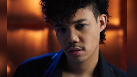 TV Trailer:  TV One's 'The Bobby Debarge Story' Biopic [Watch]
