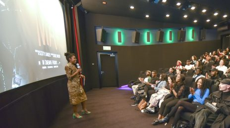 Exclusive: That Grape Juice Hosts UK Screening Of 'Ma' [Starring Octavia Spencer]