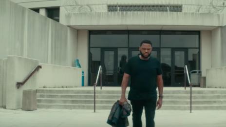 Movie Trailer: 'Beats' [Netflix Film Starring Anthony Anderson & Uzo Aduba]