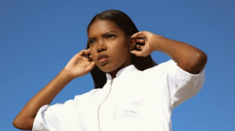 Ryan Destiny Lawsuit Dropped