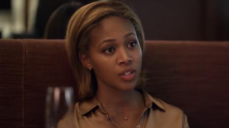 Trailer: 'Black Mirror (Season 5)'