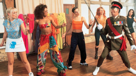 Retro Rewind: Spice World (The Movie)