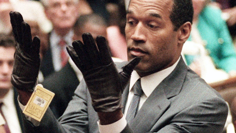 Report: O.J. Simpson Claims He Slept With Kris Jenner / Alleges She Was Hospitalised As A Result