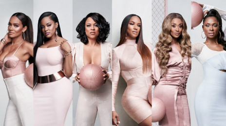 Report: Shaunie O'Neal To Lose Producer Position On 'Basketball Wives'?