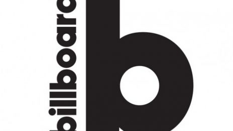 Major! Billboard Announce Launch Of New 'Global 100' Chart