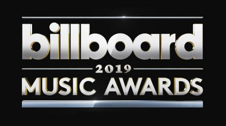 Winners List: Billboard Music Awards 2019 [#BBMAs]