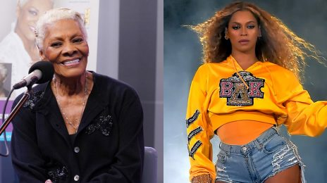 Not an Icon? Dionne Warwick Clarifies Comments On Beyonce After #Beyhive Attack