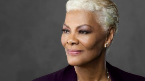 Dionne Warwick on Whitney Houston Hologram Tour Announcement:  'It's Stupid'