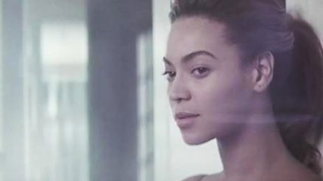 Beyonce's 'Halo' Video Hits 1 Billion Views