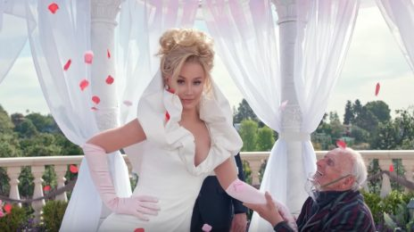 New Video: Iggy Azalea -  'Started'