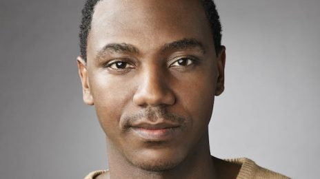 "Jerrod Carmichael Talks Sexuality: ""I've Hooked Up With Men"""