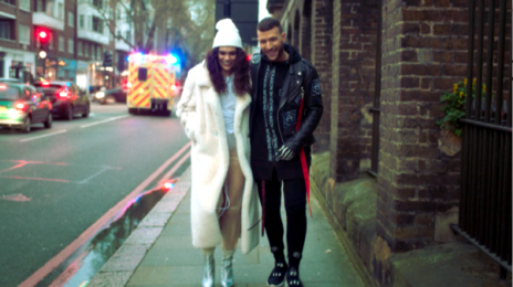 New Video: Jessie J & Don Diablo - 'Brave'