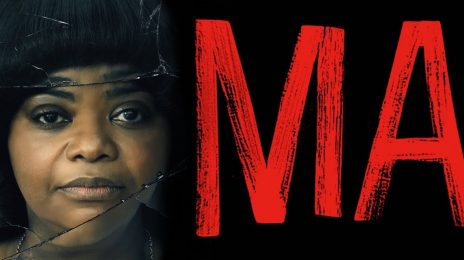 Competition: Win Tickets To That Grape Juice's Exclusive Screening Of 'Ma' Starring Octavia Spencer!