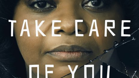 Octavia Spencer's 'MA' Exceeds Box Office Expectations / Earns $18,000,000