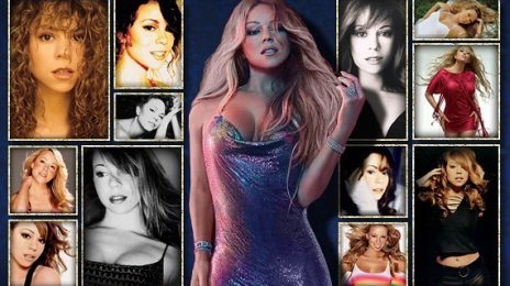 That Grape Juice's Top Underrated Mariah Carey Bops