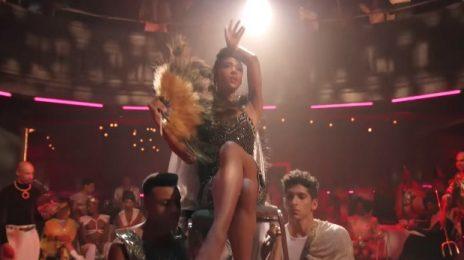 'Pose' Season 2 Trailer Unleashed