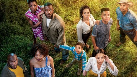 TV Trailer: OWN's 'Queen Sugar' [Season 4]