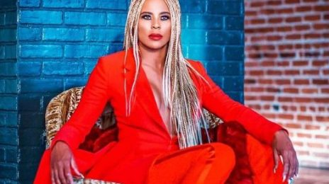 Exclusive: Laurieann Gibson Talks 'So You Think You Can Dance,' The Problem With Today's Performers, & More