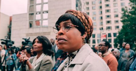 Social Media Responds To 'When They See Us'