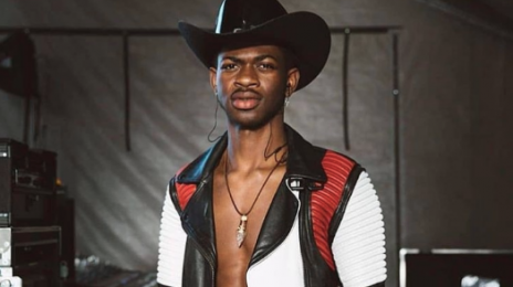 Lil Nas X, Cardi B, Lizzo & More To Perform At The BET Awards