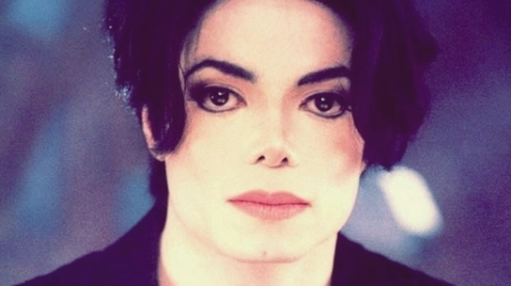 'Killing Michael Jackson' To Air On Discovery