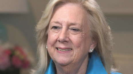 Linda Fairstein Blacklisting Reaches New Heights Following 'When They See Us' Impact