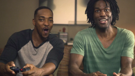 "'Black Mirror' Hit By ""Gay Agenda"" Criticism Following Shocking Episode"