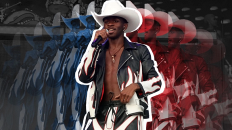 Lil Nas' 'Old Town Road' Chart Glory Continues / Earns Over $1 Million This Month