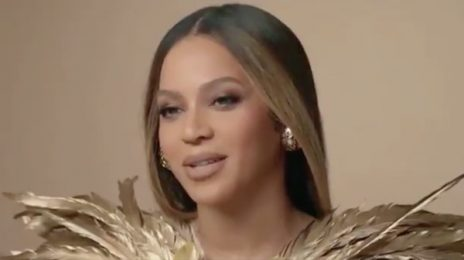 Beyonce Talks 'The Lion King,' Wearable Art Gala, & More In Rare Interview