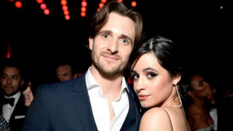 Camila Cabello Scolds Fans For Harassing Her Ex-Boyfriend After Recent Breakup