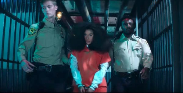 Cardi B S Press Enjoys Pure Sales Boost Following Release Of