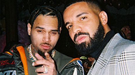 New Song: Chris Brown & Drake - 'No Guidance'