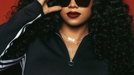 H.E.R. Debut Project Certified Platinum