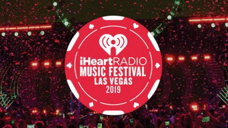 Alicia Keys, H.E.R., Miley Cyrus, Camila Cabello, & More To Rock 2019 iHeartRadio Music Festival