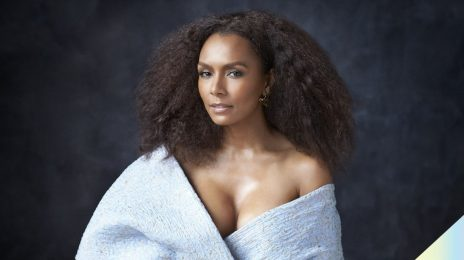 Janet Mock Inks Historic Netflix Deal