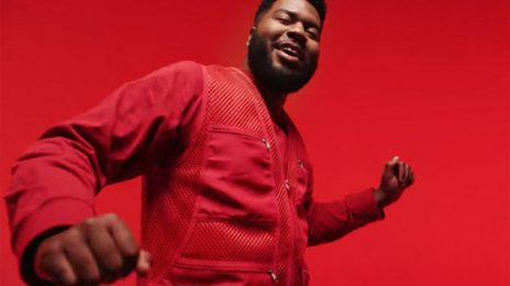 Chart Check [Hot 100]:  Khalid's 'Talk' Becomes First Solo Top 5 Hit of His Career