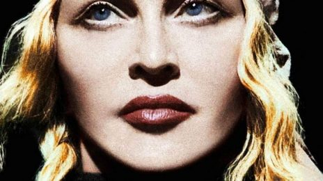 'World of Madame X':  Madonna Releases Behind the Scenes Documentary For Latest Album