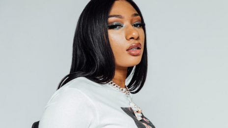 Megan Thee Stallion Addresses Resurfaced Homophobic Tweets:  'I've Already Apologized...'
