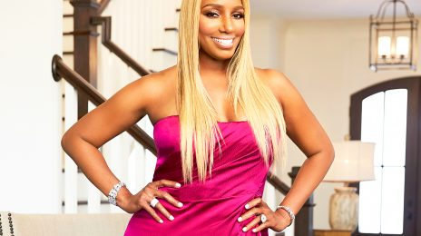 Nene Leakes Confirms 'Real Housewives Of Atlanta' Season 12 Return