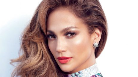 Jennifer Lopez & Alex Rodriguez Bid To Buy The Mets