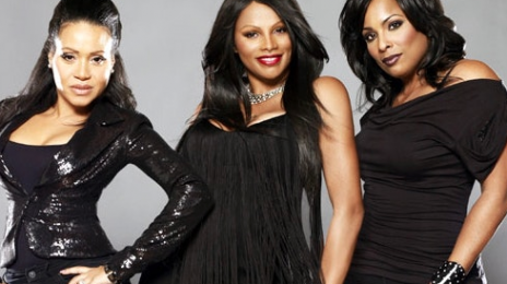 Spinderella Sues Salt-N-Pepa For Unpaid Royalties