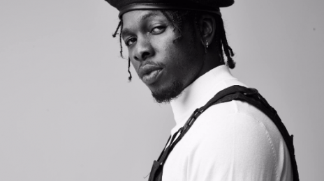 'Tradition': RunTown Releases New EP