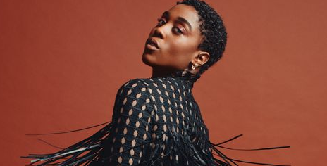 Lashana Lynch Joins 'James Bond' / Earns Leading Role Alongside Daniel Craig