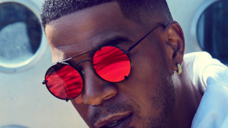 Kid Cudi To Front New Netflix Animated Drama