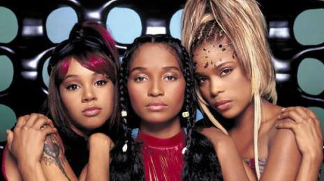 TLC To Get The A&E 'Biography' Treatment