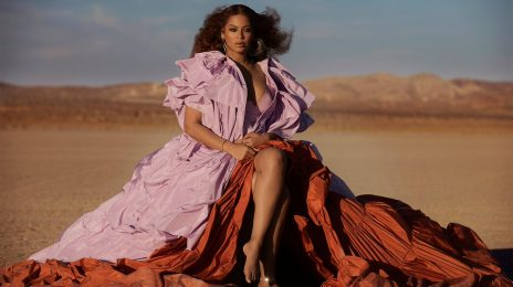 Beyonce's 'Lion King: The Gift' Storms To #1 On iTunes & Apple Music / 'Brown Skin Girl' Struts Into Top 10