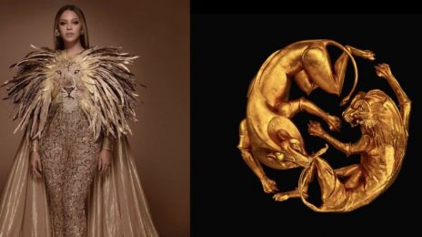 Album Stream: Beyonce's 'The Lion King: The Gift' [ft. Kendrick Lamar, Wizkid, Childish Gambino, Jay-Z, & More]